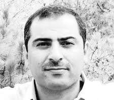 Naeem Durrani