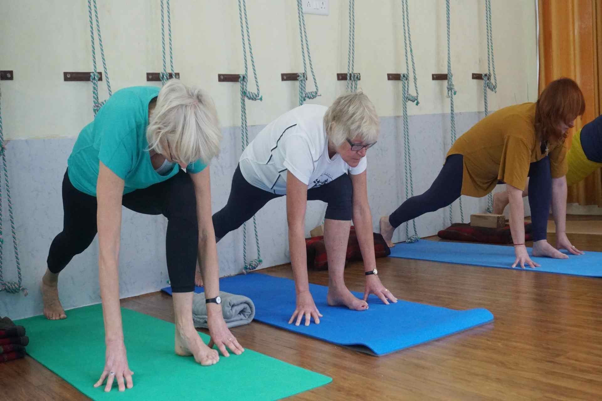 benefits of regular exercise, walking, swimming, daily workout