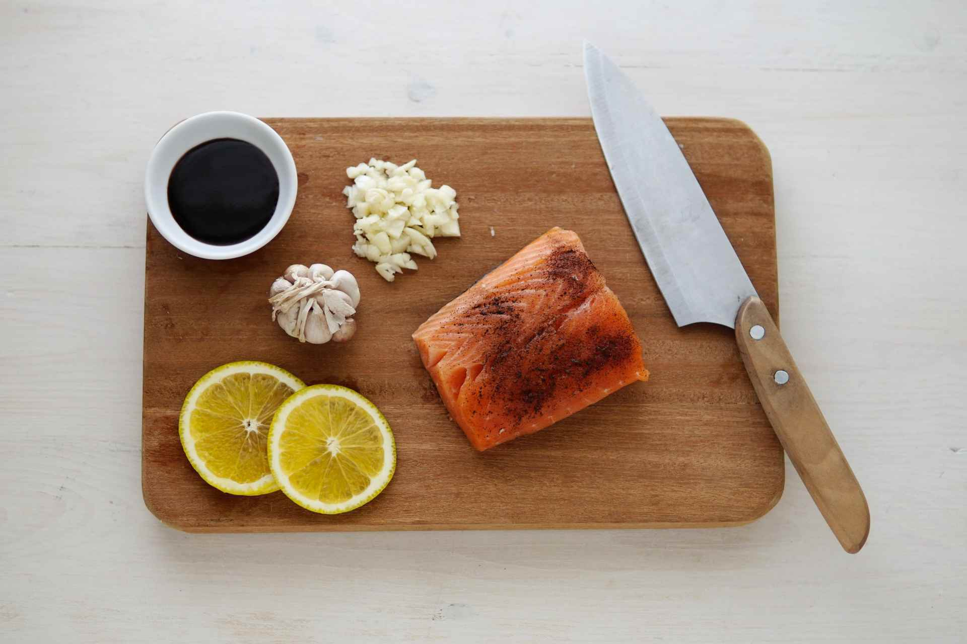 guide to the ketogenic diet