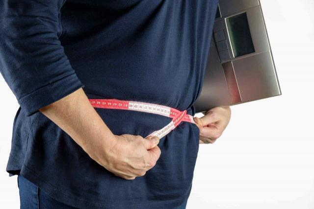 habits that help you lose weight