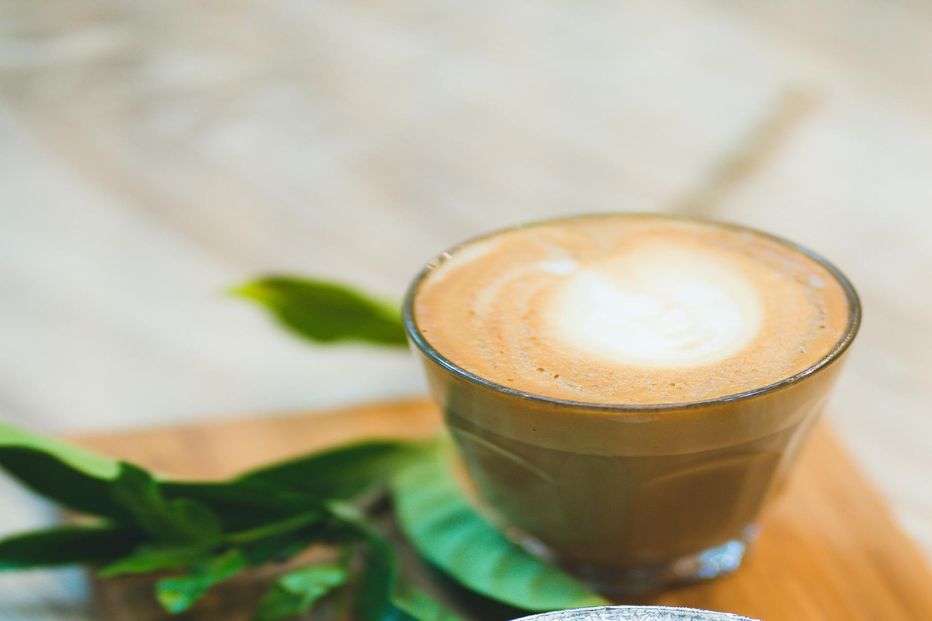 bulletproof coffee disadvantages and danger