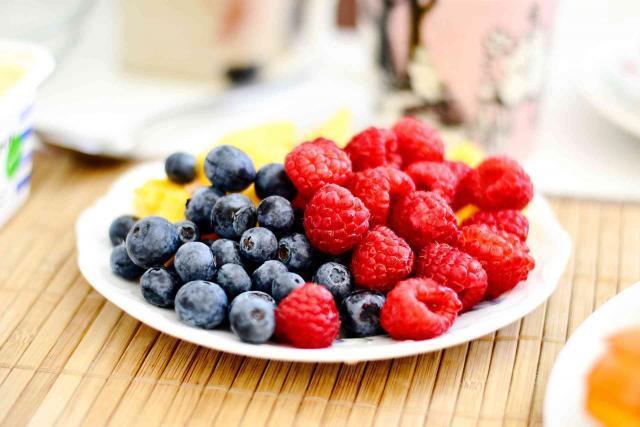 berriesinyourdiet
