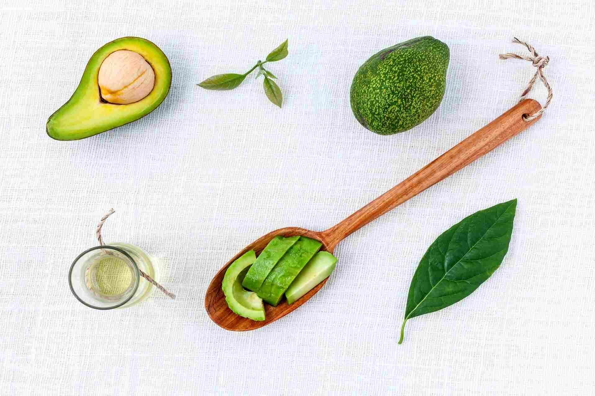 effective tips to get into ketosis