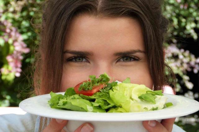 supplements vegan diet