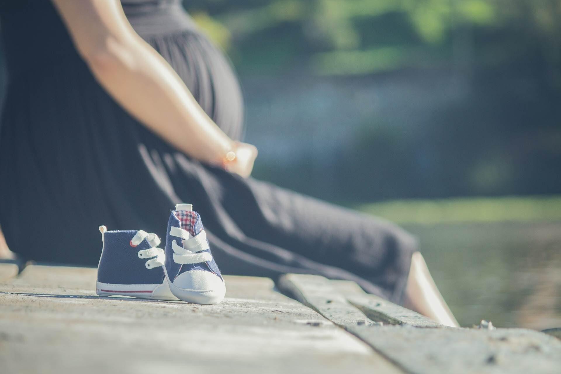 supplements in pregnancy