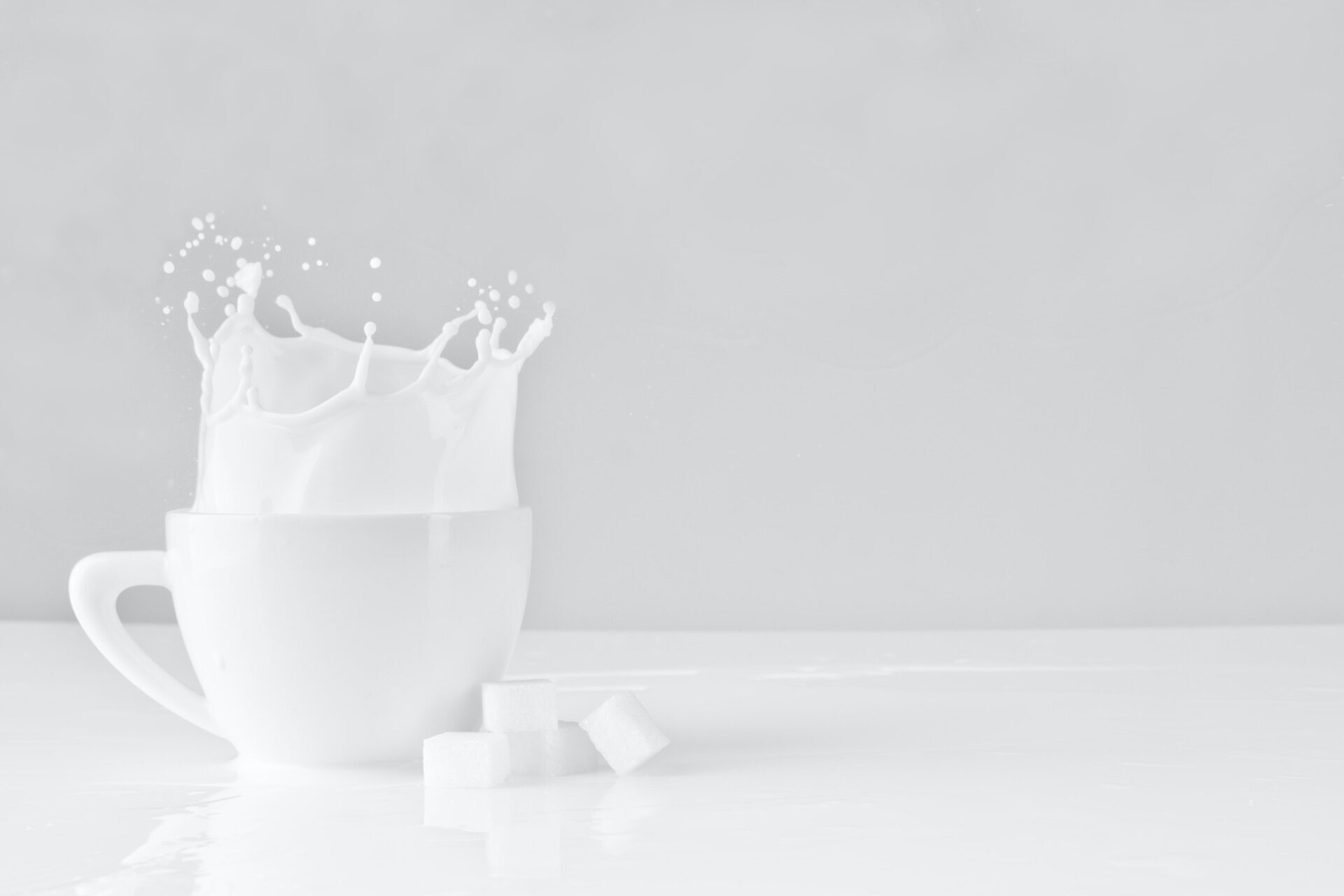 heath benefits of milk